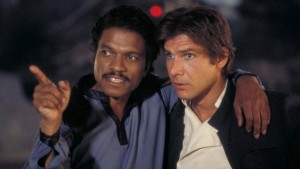 lando-calrissian-and-harrison-ford-han-solo-in-star-wars-the-empire-strikes-back-1645431026.0.0